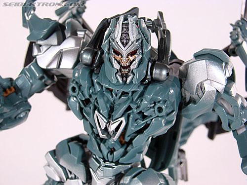 Transformers Revenge of the Fallen Megatron (Image #86 of 105)