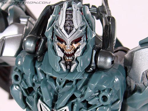 Transformers Revenge of the Fallen Megatron (Image #87 of 105)