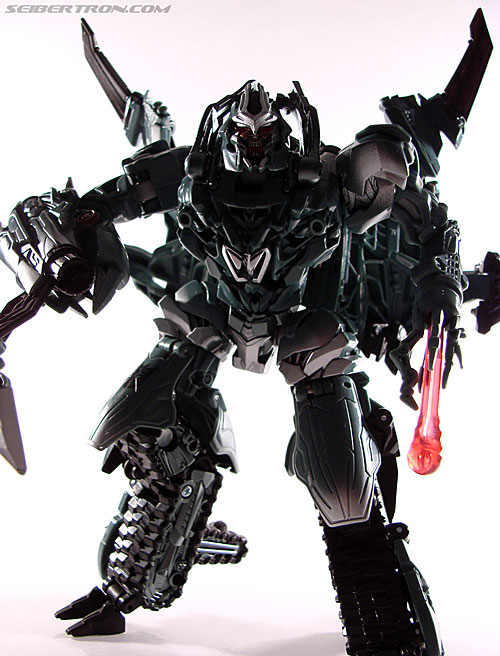 Transformers Revenge of the Fallen Megatron (Image #91 of 105)