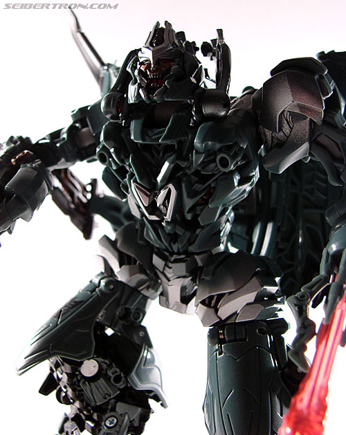 Transformers Revenge of the Fallen Megatron (Image #93 of 105)