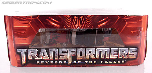 Transformers Revenge of the Fallen Optimus Prime (Image #14 of 118)