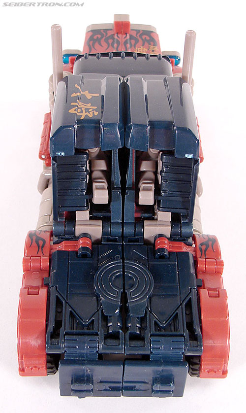 Transformers Revenge of the Fallen Optimus Prime (Image #22 of 118)
