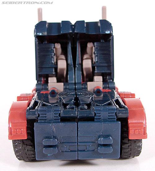 Transformers Revenge of the Fallen Optimus Prime (Image #23 of 118)
