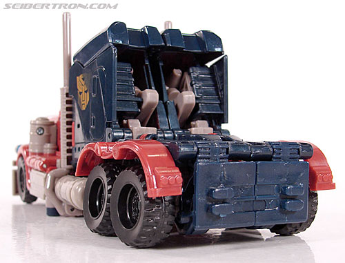 Transformers Revenge of the Fallen Optimus Prime (Image #24 of 118)