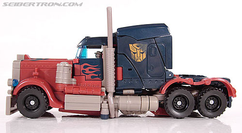Transformers Revenge of the Fallen Optimus Prime (Image #25 of 118)