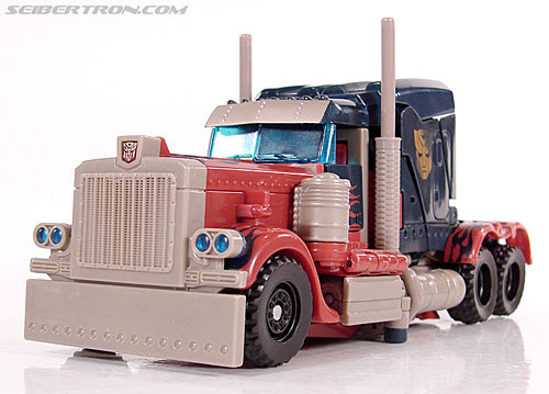 Transformers Revenge of the Fallen Optimus Prime (Image #26 of 118)