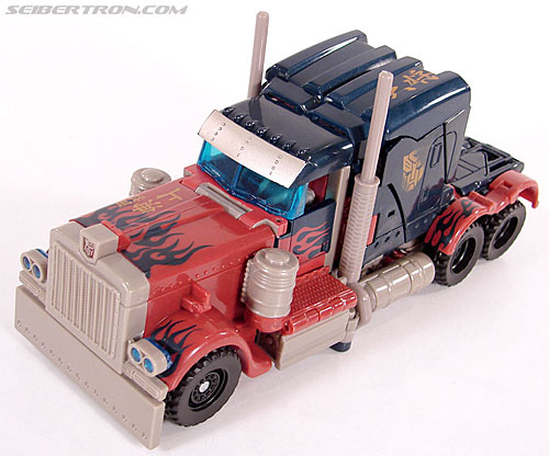 Transformers Revenge of the Fallen Optimus Prime (Image #27 of 118)