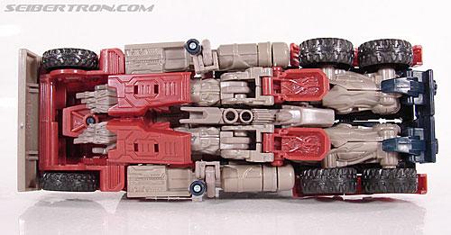 Transformers Revenge of the Fallen Optimus Prime (Image #30 of 118)
