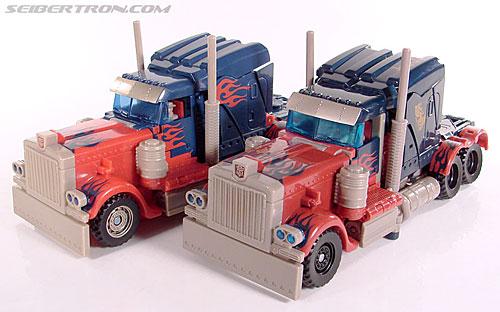 Transformers Revenge of the Fallen Optimus Prime (Image #31 of 118)