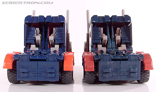 Transformers Revenge of the Fallen Optimus Prime (Image #40 of 118)