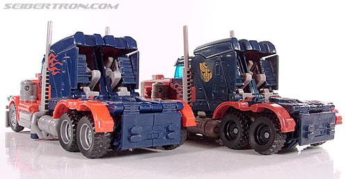 Transformers Revenge of the Fallen Optimus Prime (Image #41 of 118)