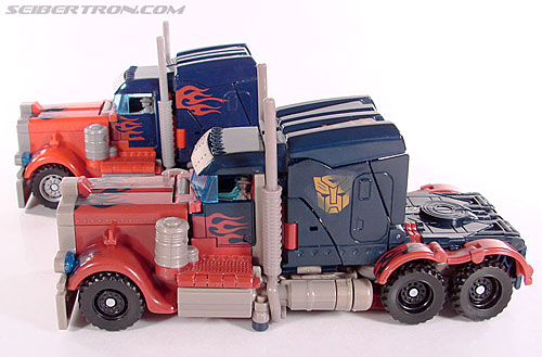 Transformers Revenge of the Fallen Optimus Prime (Image #42 of 118)