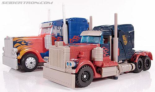 Transformers Revenge of the Fallen Optimus Prime (Image #46 of 118)