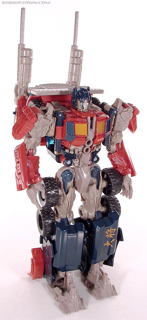 Transformers Revenge of the Fallen Optimus Prime (Image #54 of 118)