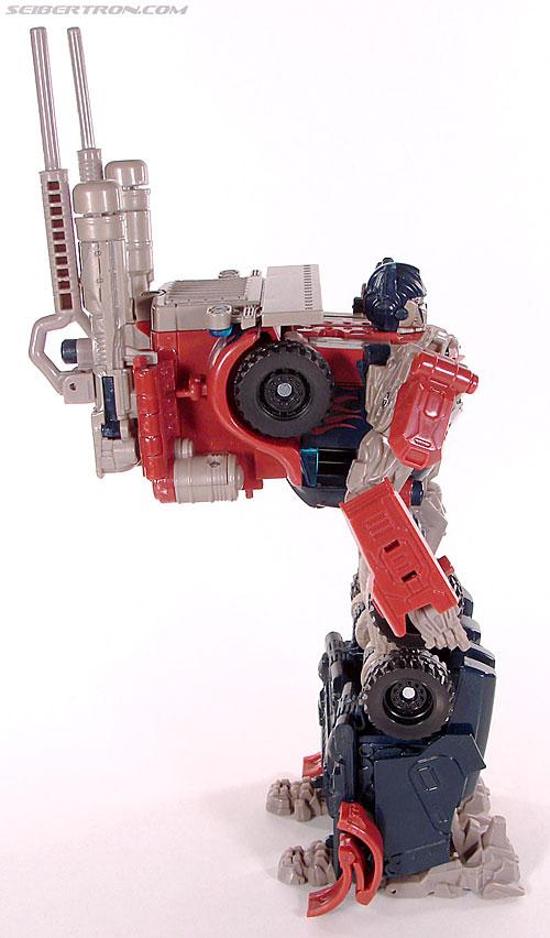 Transformers Revenge of the Fallen Optimus Prime (Image #55 of 118)