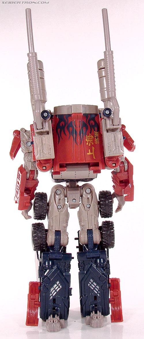 Transformers Revenge of the Fallen Optimus Prime (Image #57 of 118)