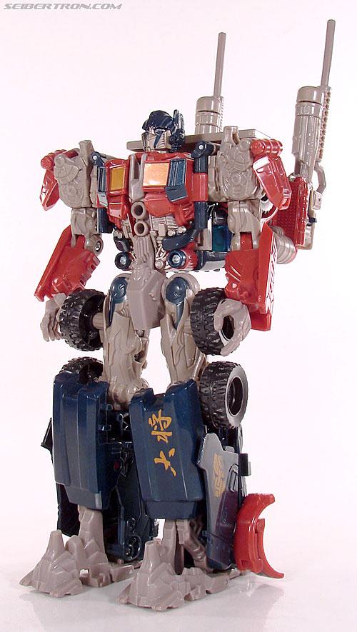 Transformers Revenge of the Fallen Optimus Prime (Image #60 of 118)