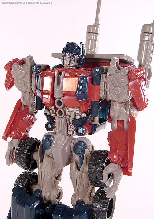 Transformers Revenge of the Fallen Optimus Prime (Image #62 of 118)