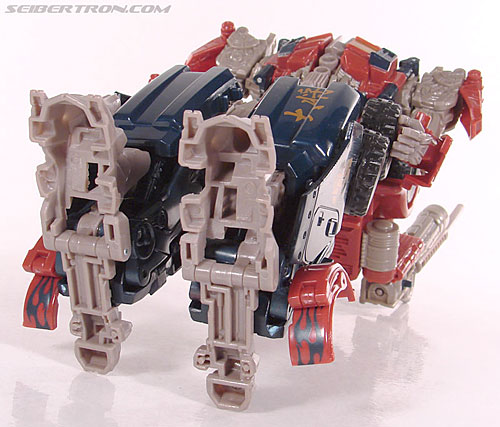 Transformers Revenge of the Fallen Optimus Prime (Image #64 of 118)