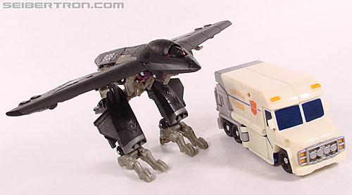 Transformers Revenge of the Fallen Wideload (Image #36 of 96)