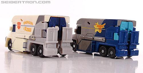 Transformers Revenge of the Fallen Wideload (Image #44 of 96)