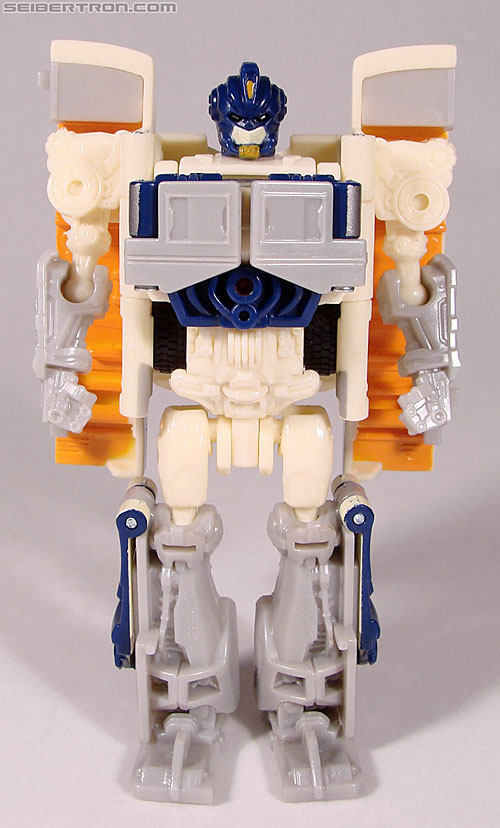 Transformers Revenge of the Fallen Wideload (Image #47 of 96)
