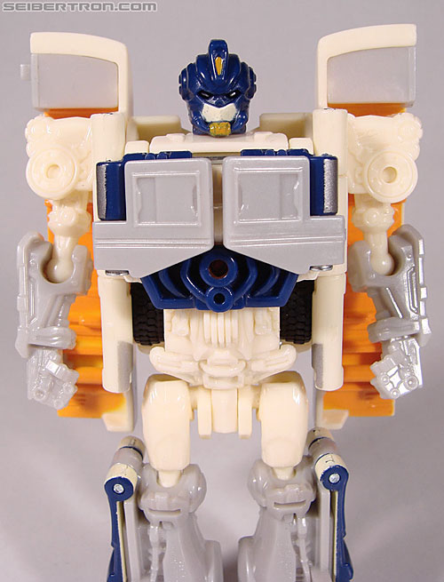 Transformers Revenge of the Fallen Wideload (Image #48 of 96)