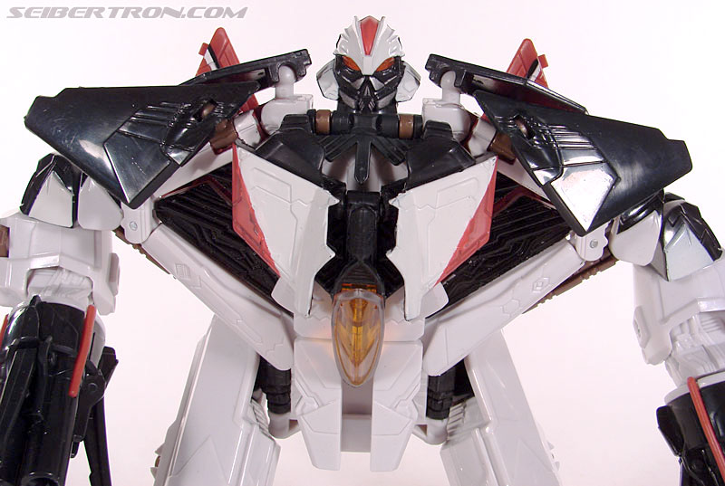 Transformers Revenge of the Fallen Ramjet (Image #52 of 106)