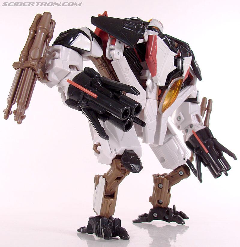 Transformers Revenge of the Fallen Ramjet (Image #67 of 106)