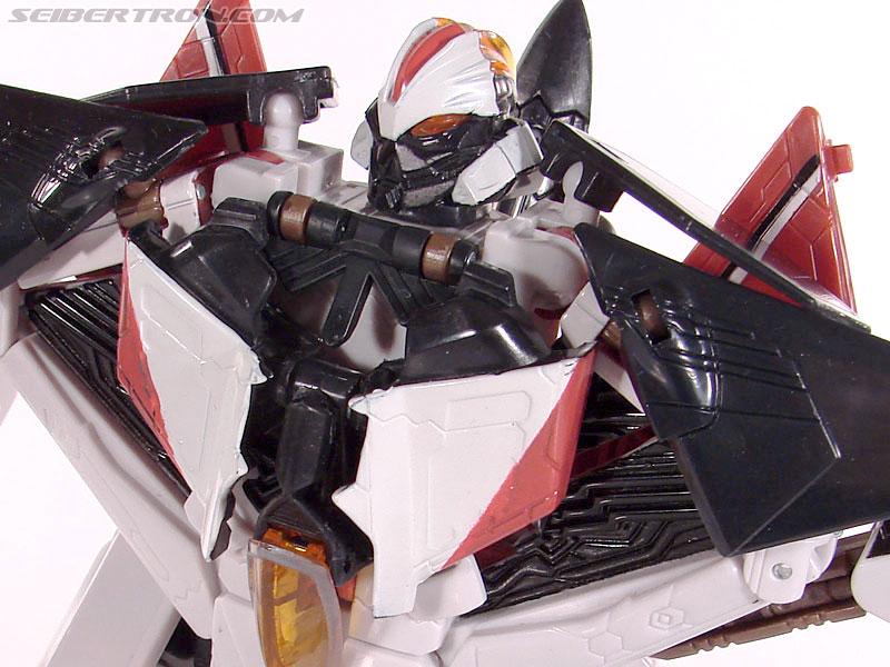 Transformers Revenge of the Fallen Ramjet (Image #72 of 106)