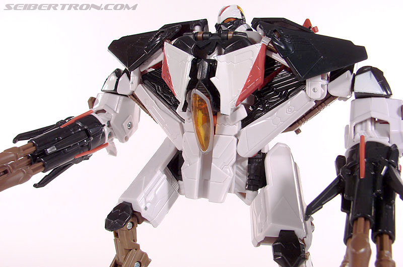 Transformers Revenge of the Fallen Ramjet (Image #73 of 106)