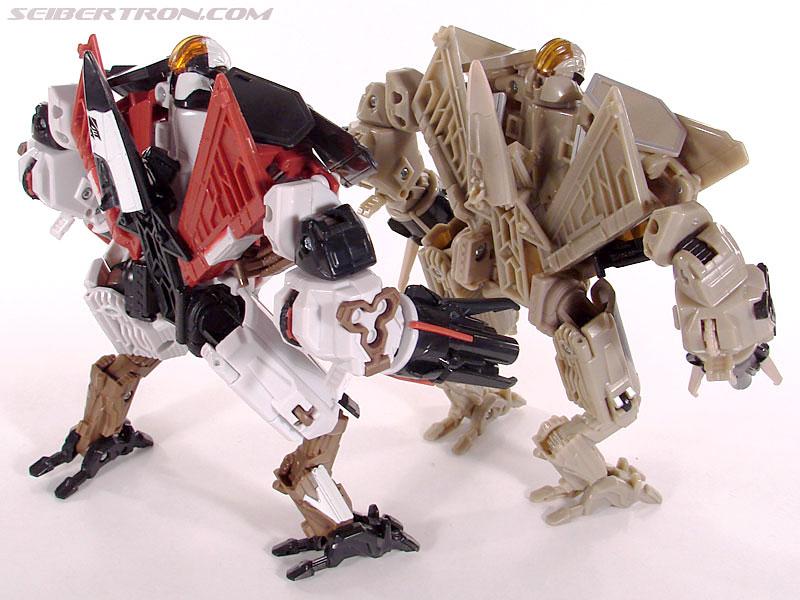 Transformers Revenge of the Fallen Ramjet (Image #82 of 106)