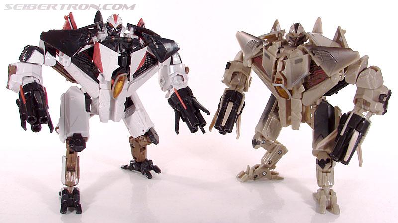 Transformers Revenge of the Fallen Ramjet (Image #85 of 106)