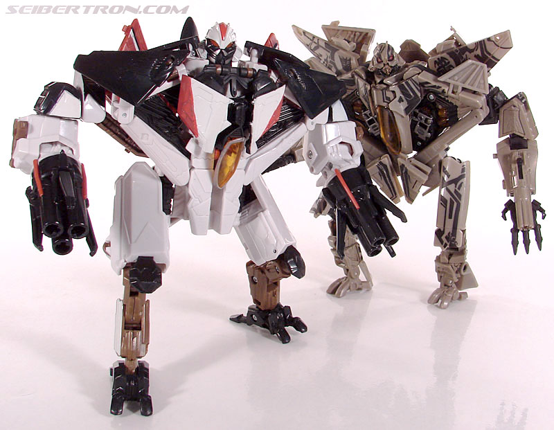 Transformers Revenge of the Fallen Ramjet (Image #89 of 106)