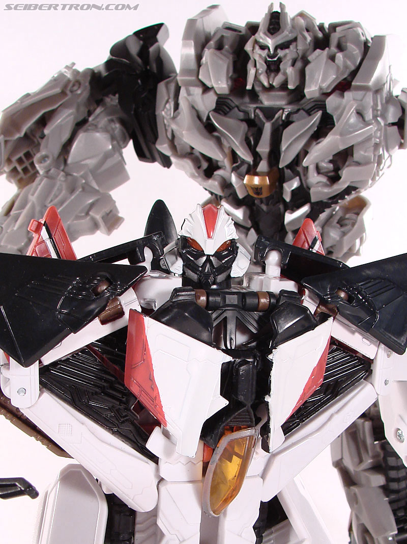 Transformers Revenge of the Fallen Ramjet (Image #100 of 106)