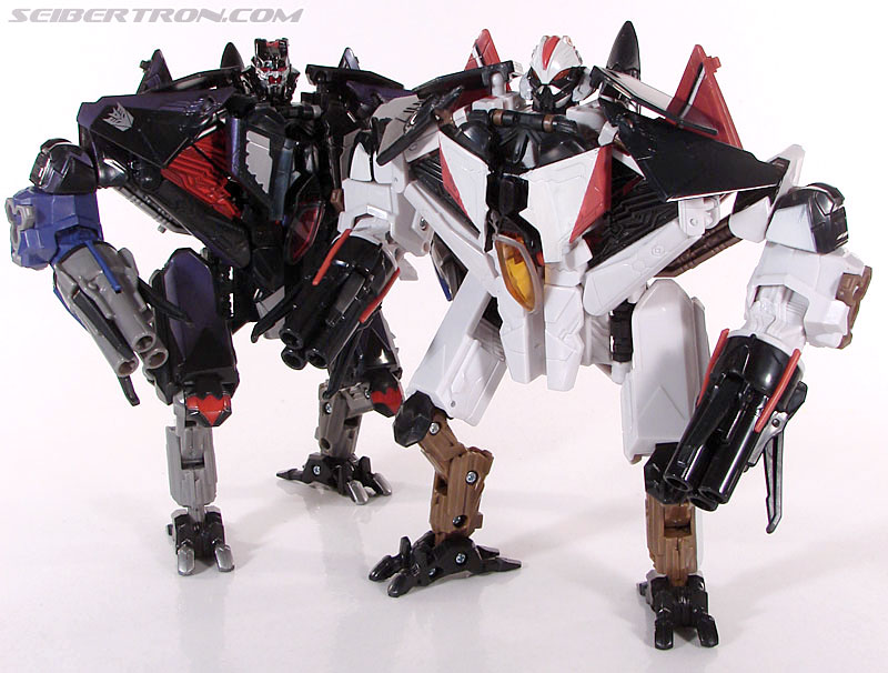 Transformers Revenge of the Fallen Ramjet (Image #106 of 106)