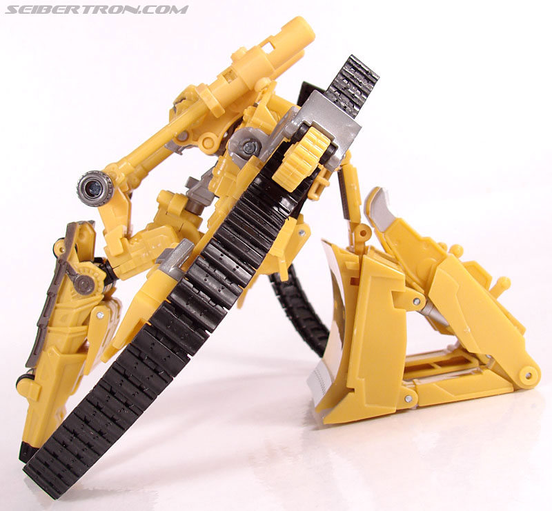 Transformers Revenge of the Fallen Rampage (Image #53 of 88)