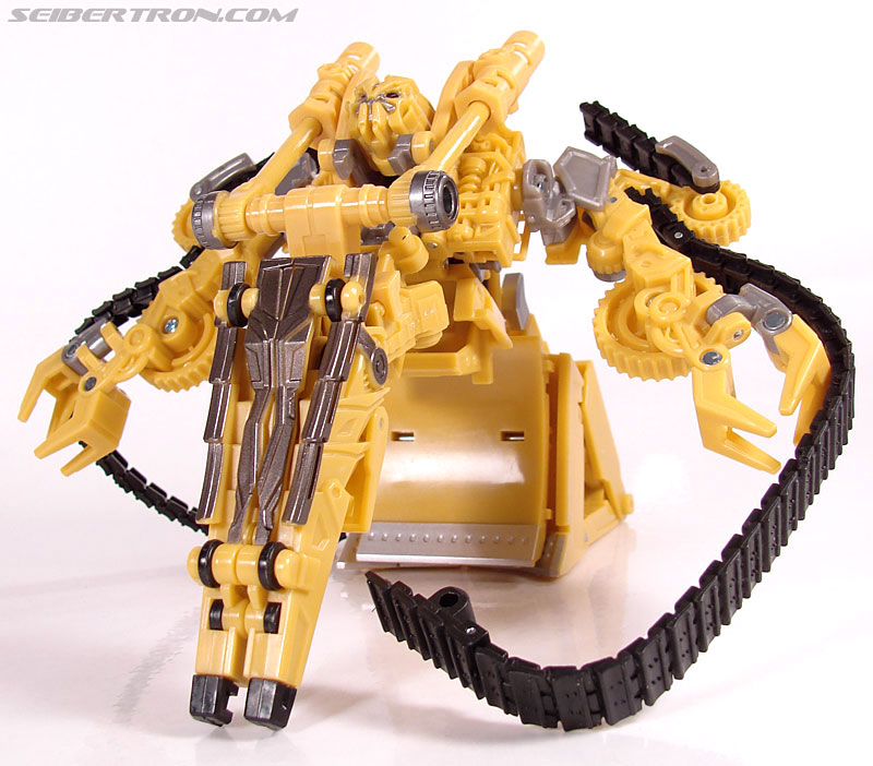 Transformers Revenge of the Fallen Rampage (Image #54 of 88)