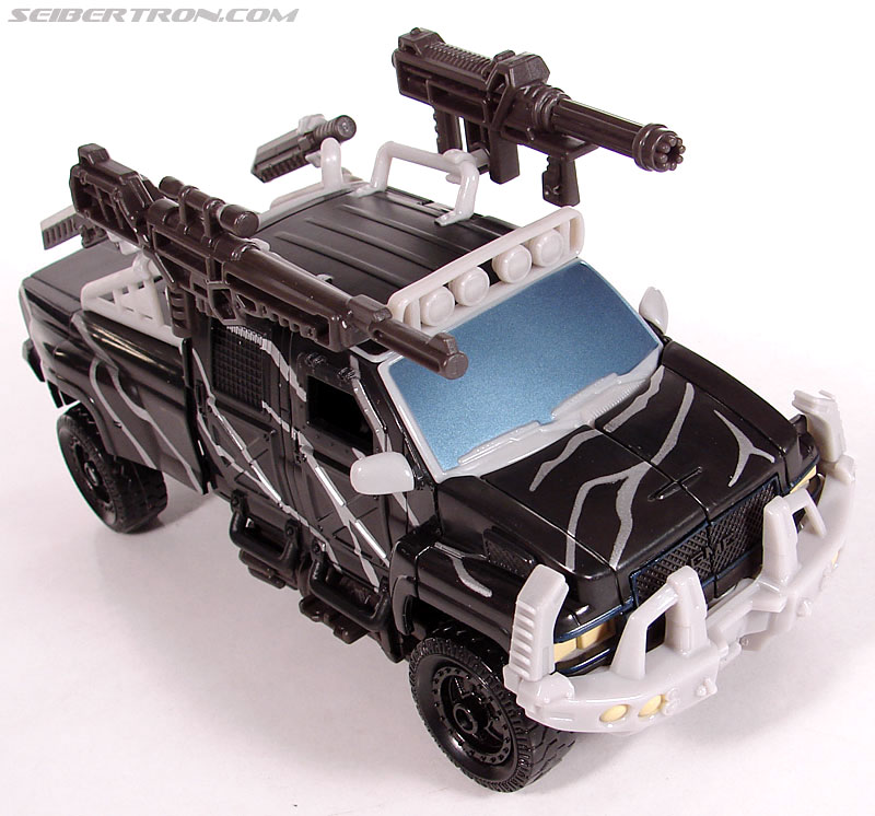 Transformers Revenge of the Fallen Recon Ironhide (Image #27 of 163)