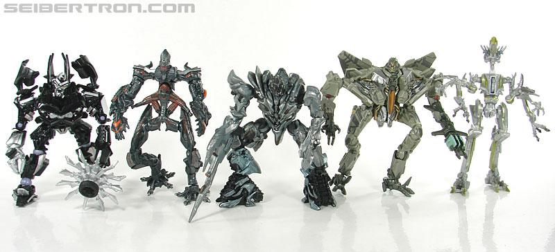 Transformers Revenge of the Fallen The Fallen (Image #37 of 43)