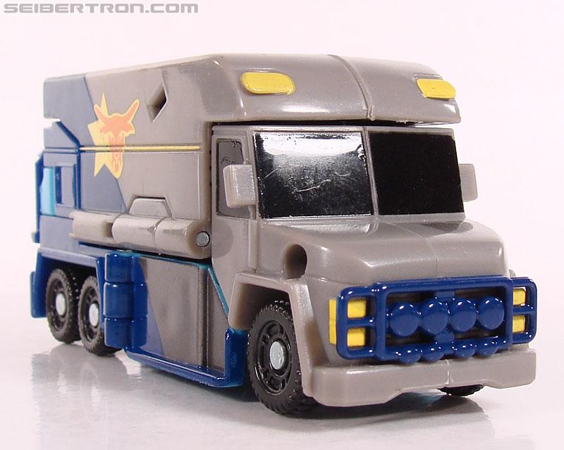 Transformers Revenge of the Fallen Rollbar (Image #16 of 75)