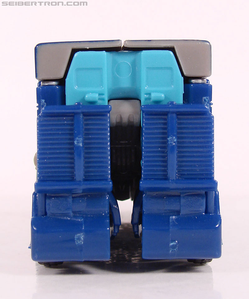 Transformers Revenge of the Fallen Rollbar (Image #22 of 75)