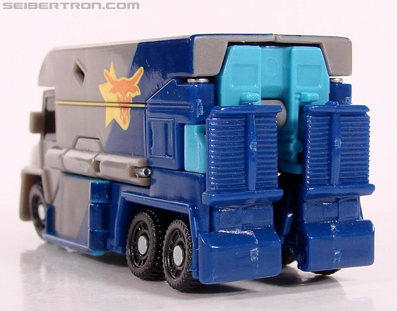 Transformers Revenge of the Fallen Rollbar (Image #23 of 75)