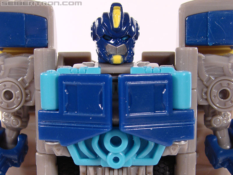 Transformers Revenge of the Fallen Rollbar (Image #35 of 75)