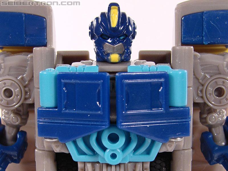 Transformers Revenge of the Fallen Rollbar (Image #35 of 75)