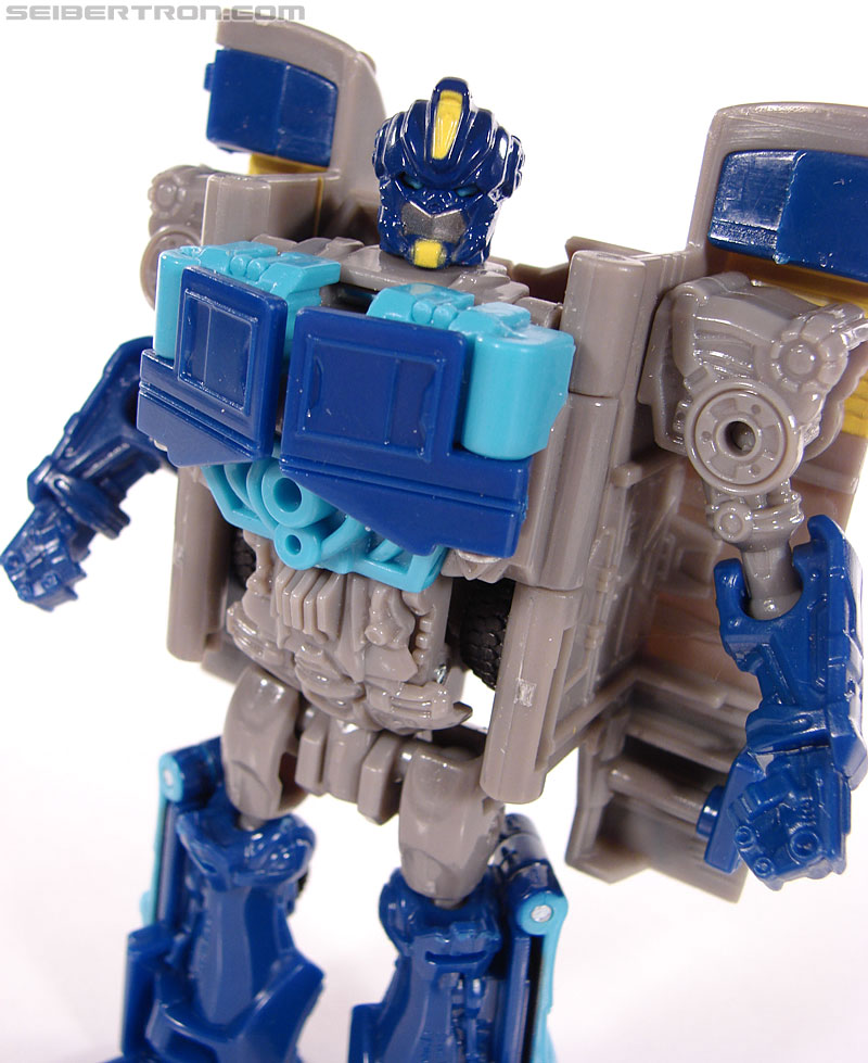 Transformers Revenge of the Fallen Rollbar (Image #50 of 75)