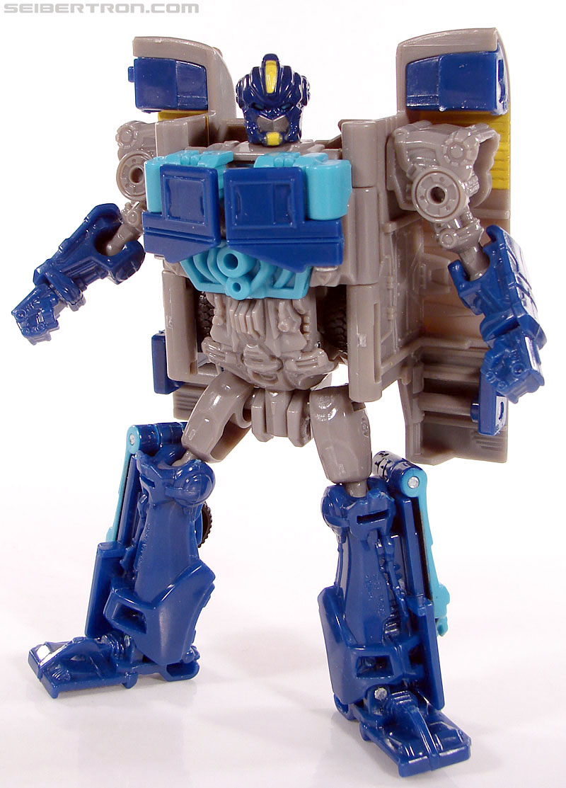 Transformers Revenge of the Fallen Rollbar (Image #52 of 75)