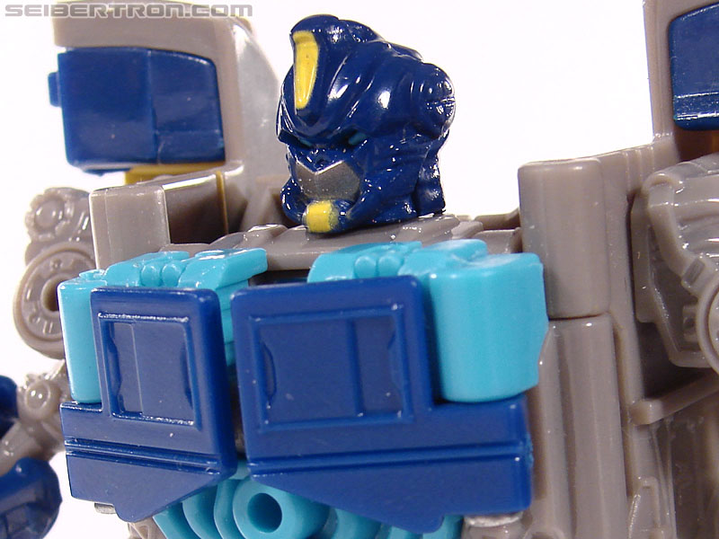 Transformers Revenge of the Fallen Rollbar (Image #58 of 75)