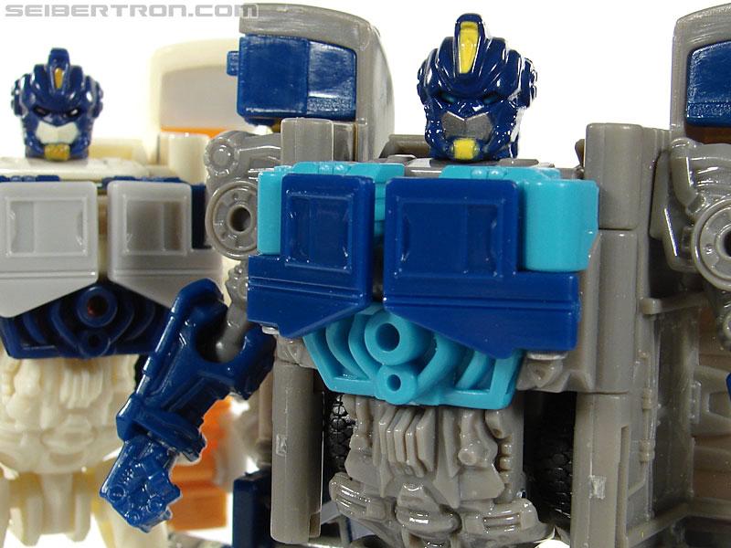 Transformers Revenge of the Fallen Rollbar (Image #70 of 75)