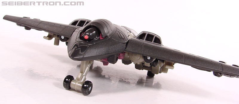 Transformers Revenge of the Fallen Skystalker (Image #26 of 158)